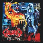 Coward-Reunion