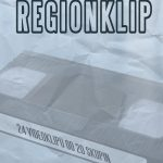 DVD Regionklip