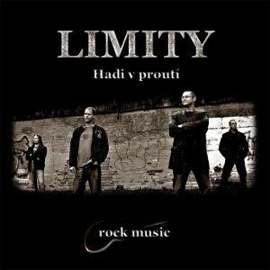 LIMITY-Hadi