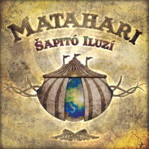 Matahary