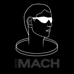 Petr MACH-Brutpop-titulka