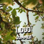 Rubiano-The Loud