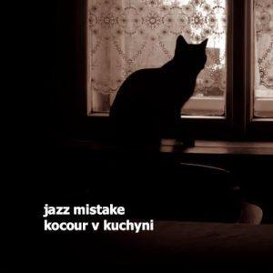jazz mistake