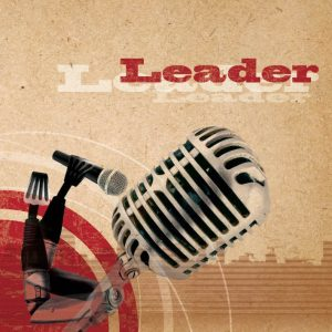 leader JPG