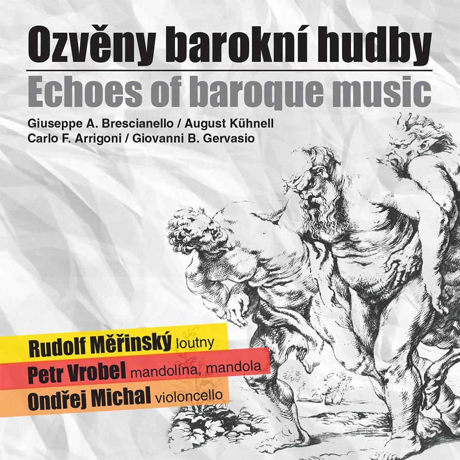 Ozveny-barokni-hudby