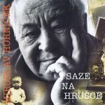 Hornicek-saze-titulka