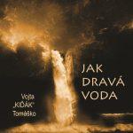 VKT-Jak dr.-titulka