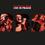 RBB_LIVE-IN-PRAGUE_CD_DVD_titul