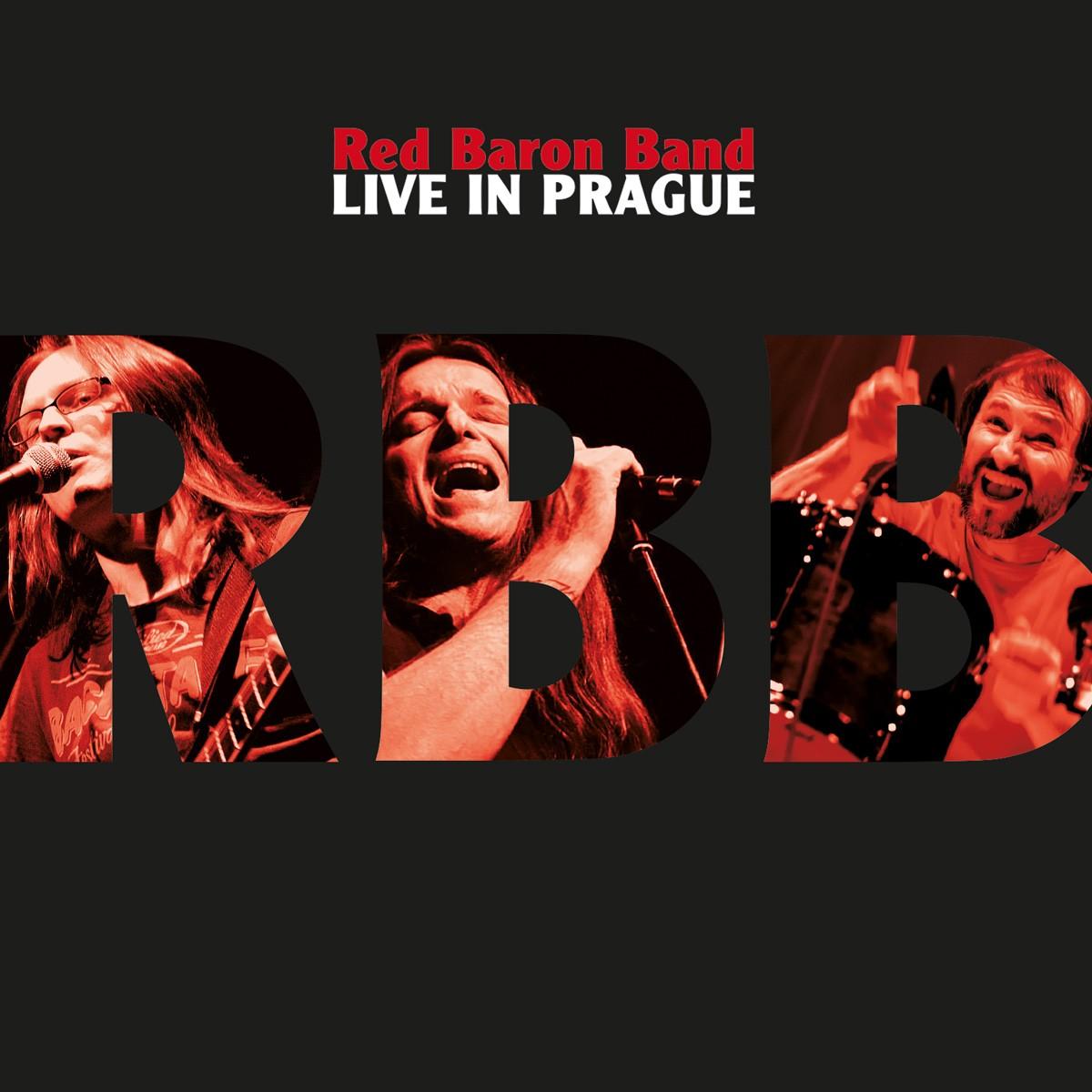 RBB_LIVE-IN-PRAGUE_CD_DVD_titul