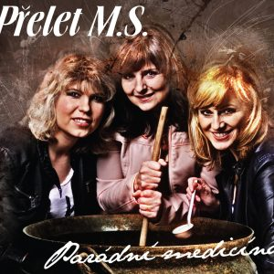 PreletMS_Paradni medicina_2016_obal