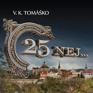 VKT-CD_25_nej_final tit