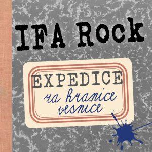 IFA_booklet