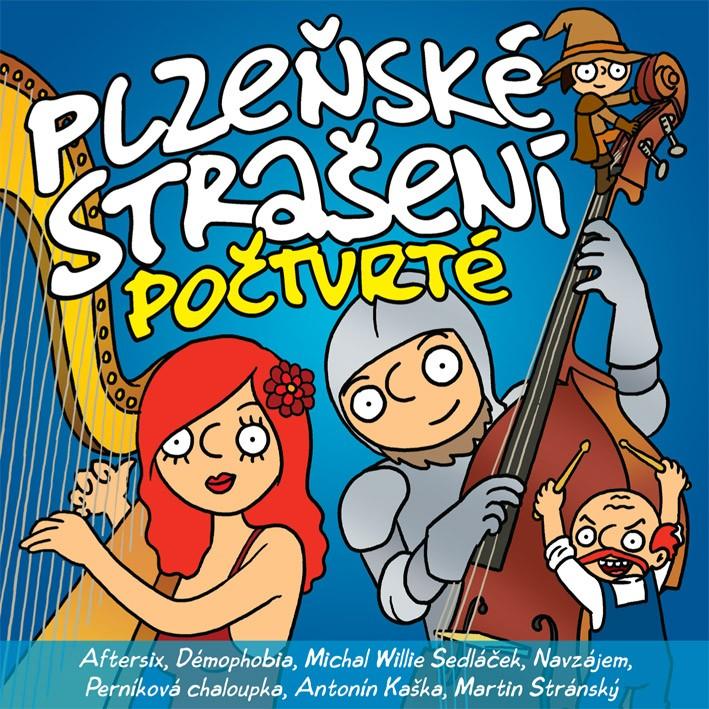 Plz_straseni_4_booklet.indd