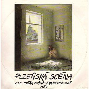 LP Plz.scena