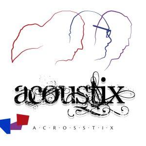 Acoustix-CD