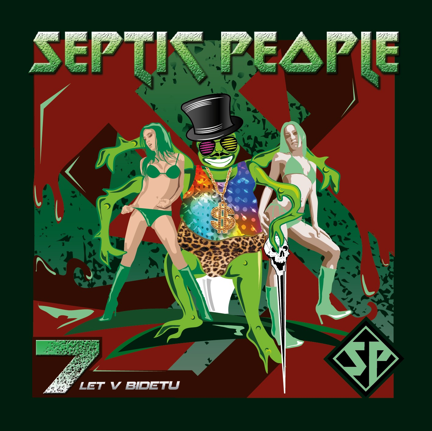 Septic.People-7 let