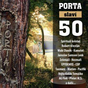 booklet_porta_slavi_50-1