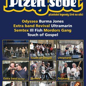 DVD Bigbeat Plzen Inlay.indd