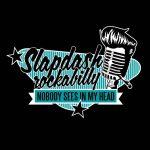 Slapdash_Nobody sees