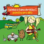Culinka titl.CD
