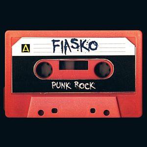 Fiasko-18