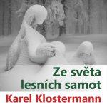 Klostermann-Ze sveta lesnich samot