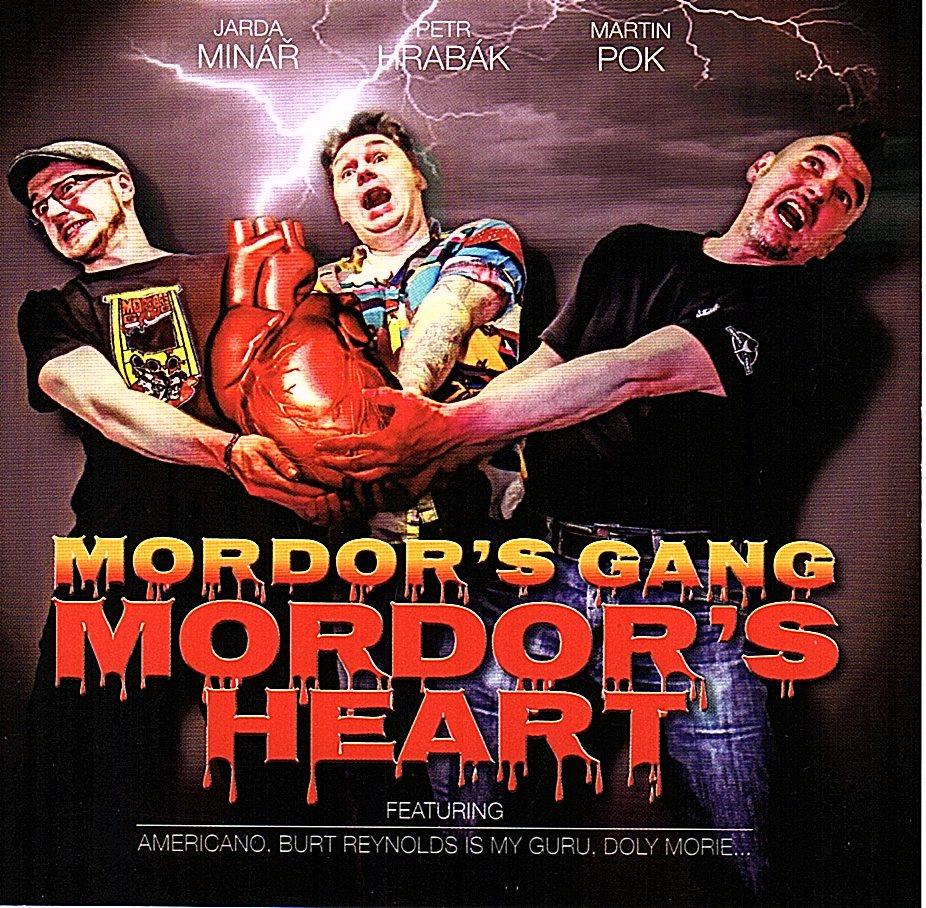 MordorsGang-Heart