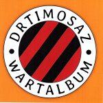 Drtimosaz-Wartalbum