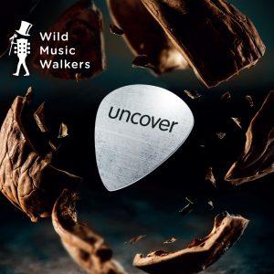 WildMusicWalk-uncover-titl