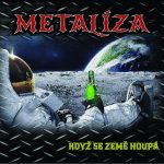 Metaliza-front