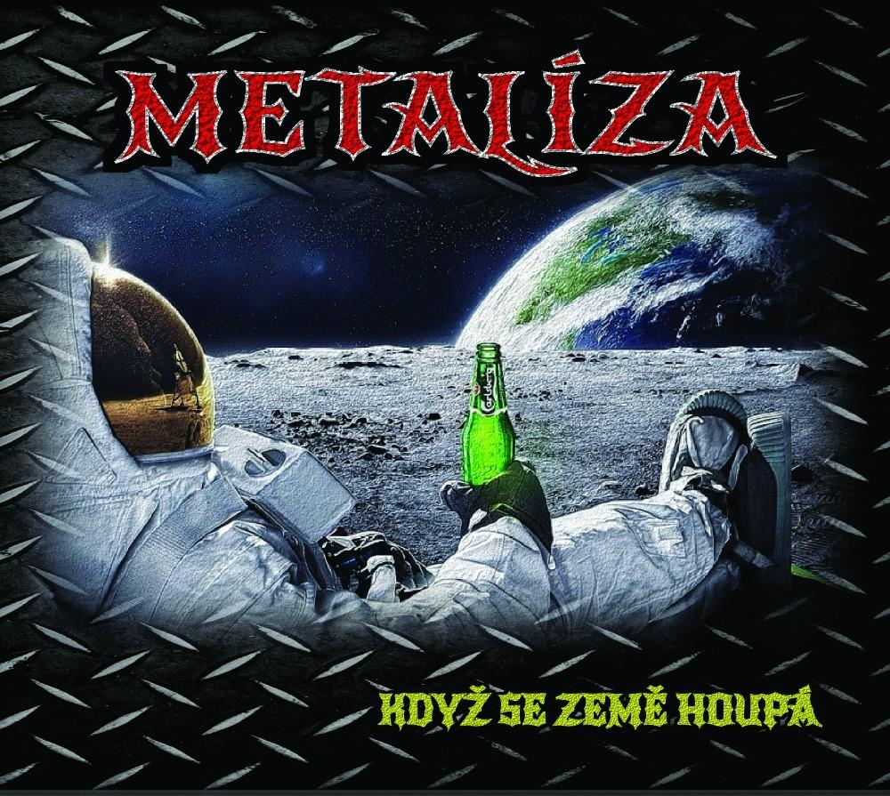 Metaliza-front