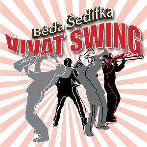 Sedifka_Vivat_swing