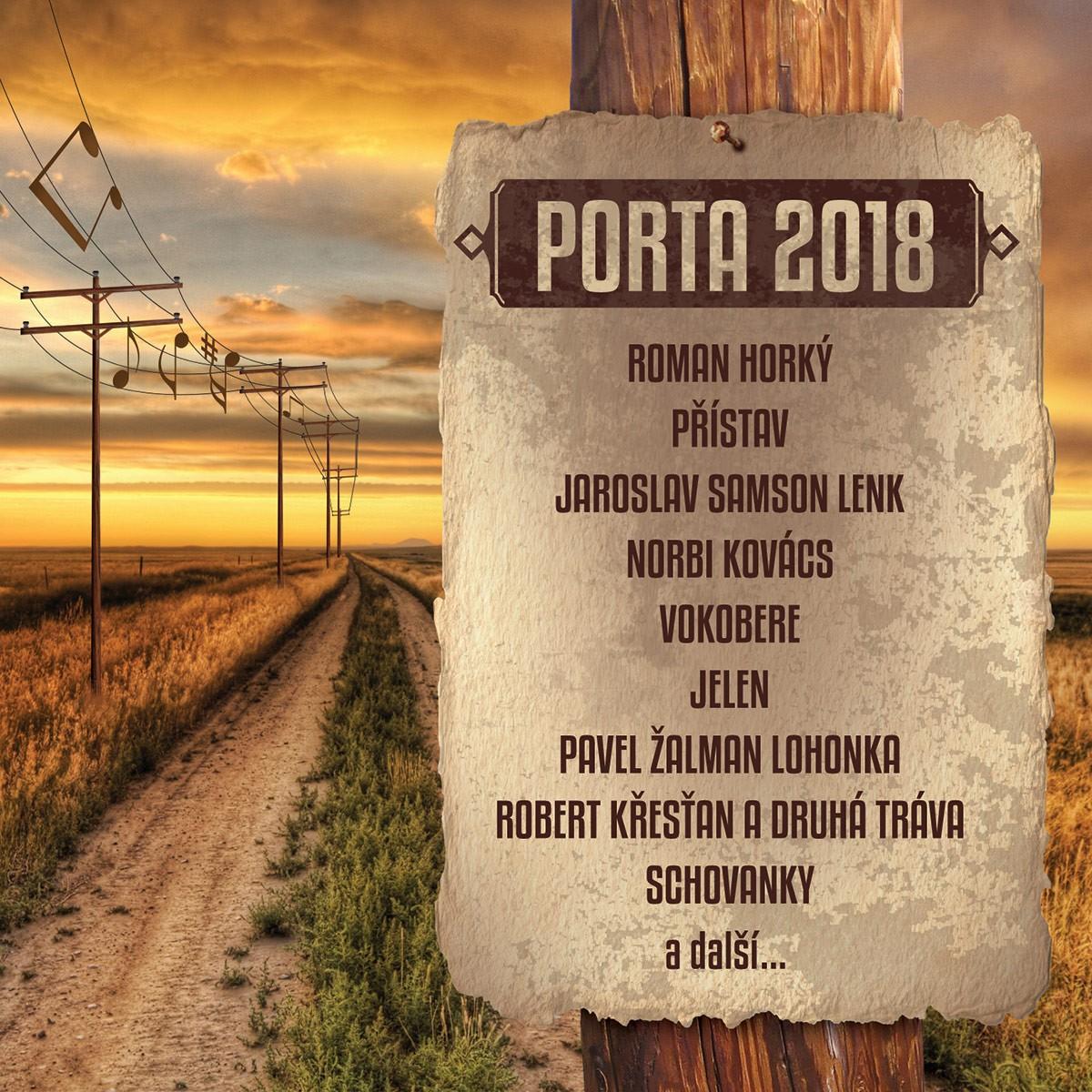 PORTA_2018