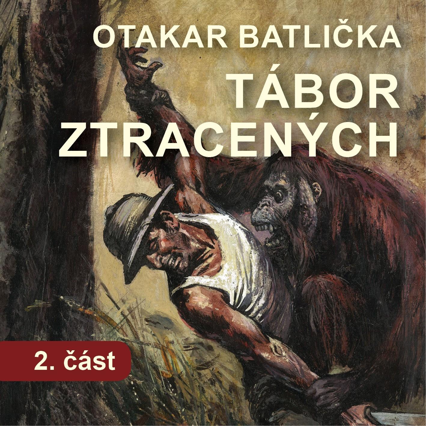 Batlicka-Tabor-titl.2