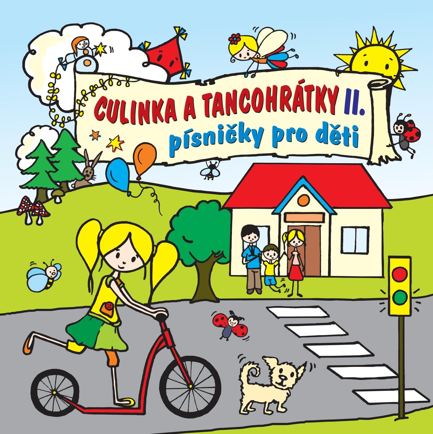 CD - PRO TISK.cdr
