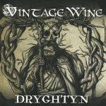 VintageWine-Dryghtyn