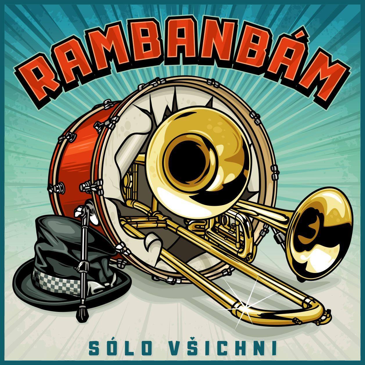 RAMBANBAM_Solo_vsichni_front